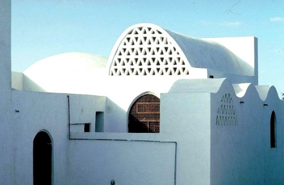 green building, hassan fathy, nader khalili, earth architecture, green building, eco-building, sustainable building, eco design, akil sami house, egypt, earth architecture, sustainable architecture