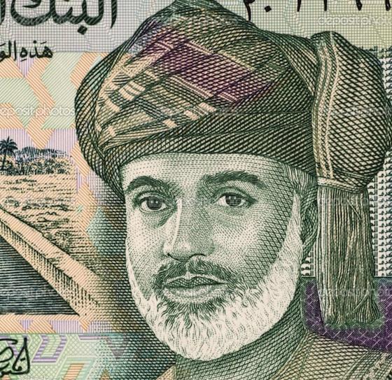 Terra Nex to Help Oman Build its own Solar Supply Chain