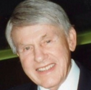 Newton Becker, a Bright Source for Solar Thermal Energy, Dies at 83