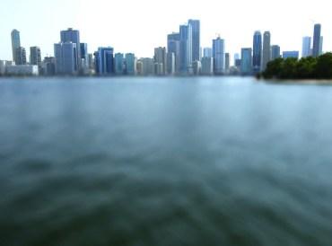 Does the Skyscraper Index Predict Economic Turmoil?