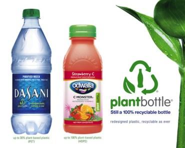 OP ED: Bioplastics Will not Solve the Plastic Pollution Problem