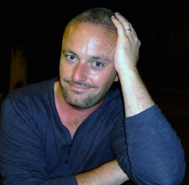 Green-Thumbed Journalist Nick Leech Defends Gulf Design