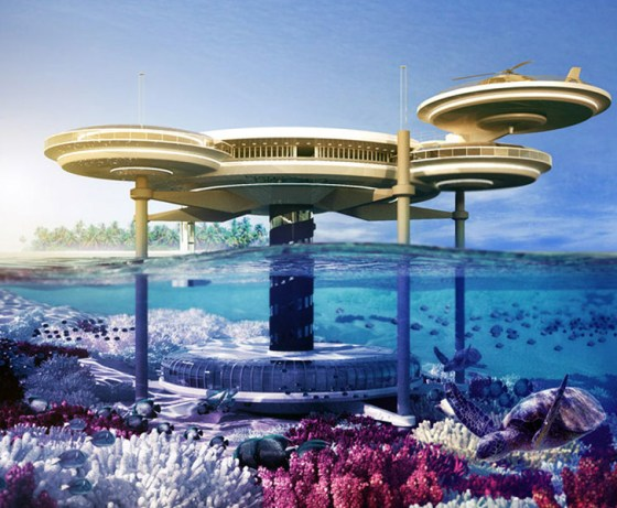 underwater-hotel-dubai-environment