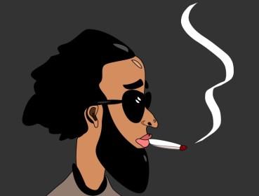 Enforcing Smoke-free Workplaces in Jordan