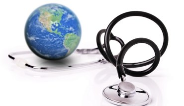 Environmental Health Courses Not In Best Medical Schools: New Study