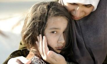 Refugees to Jordan Flow More Freely Than Water