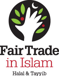 fair trade muslim green iftar guide