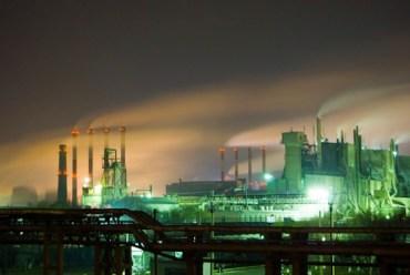 Japan Wants Israel Clean Tech Experts to Rebuild Fukushima