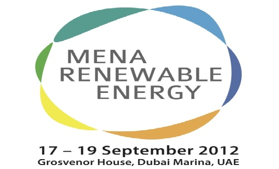 Dubai's Renewable Energy Conference To Boost Middle East Green Energy Investment