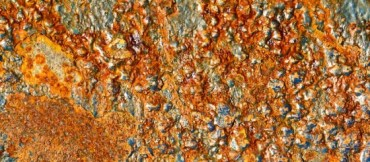 Fool's Gold Regulates Our World's Oxygen Supply