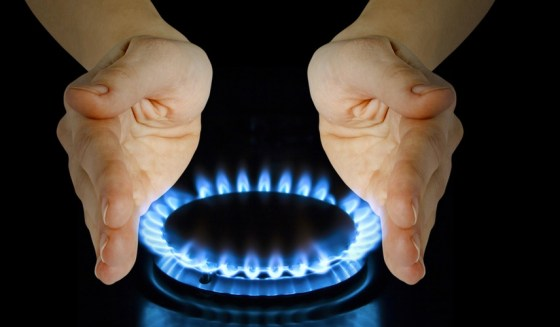 natural gas, israel, blue, burn, burner, butane, caution, circular, close, cook, cooking, danger, detail, dim, domestic, energy, fire, flame, flammable, fossil, fuel, gas, glow, glowing, hand, heat, hob, hold, hot, kitchen, light, methane, natural, oil, oval, oven, power, propane, ring, stove, tongues, up, warm