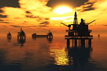Qatar Eco-Summit Spotlights Environmental Safety