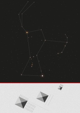 orion_giza_pyramid_alignment