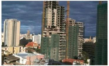 Reconstructing Beirut by Demolishing its Identity