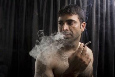 Smoking Ban Fires Up Lebanon Businesses