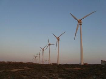 bozcaada-wind-turbines