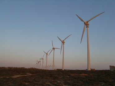 Turkey Ripe For Renewable Energy Boom – So Why The Delay?