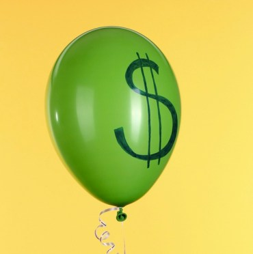 Peak Helium – Is the Party Over for this Resource?