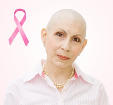 Breast Cancer Risk in Israeli Women On The Rise