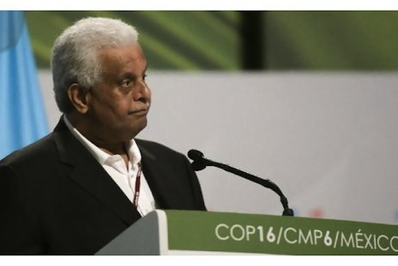 COP18 Updates – Women, Students & A President Courting Oil
