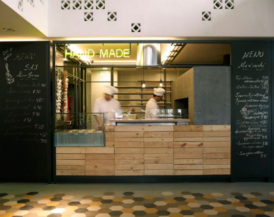 street food, mashrabiya, islamic design, contemporary design, urban design, minimalism, Lebanese food, souk, greece