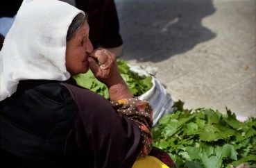 3 dying Middle Eastern traditions to help save our planet