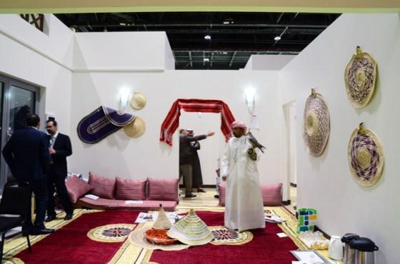 daylighting, estidama, eco home, arab, abu dhabi, world future energy summit, international water summit