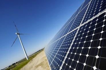 Jordan's Tiny Renewable Sector Receives a Fast $300 Million Boost
