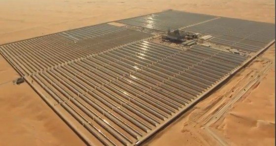 masdar-shams-1-solar-energy