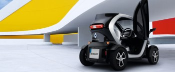 twizy-renault-electric-car-tel-aviv