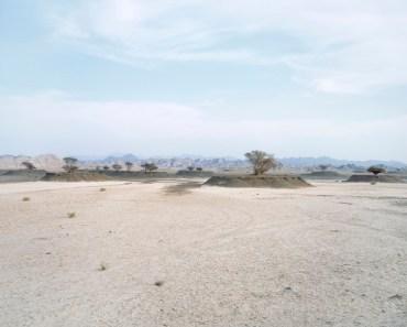 Consumption in Dubai – Breathtaking Photos of Our Environmental Impact
