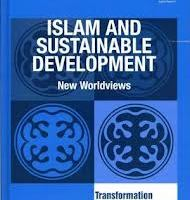 islam and sustainable development al jayoussi