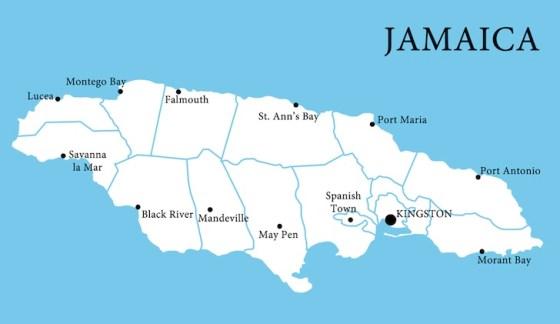 energy, Jamaica, eVolution Networks, clean tech, cellular service, Digicel