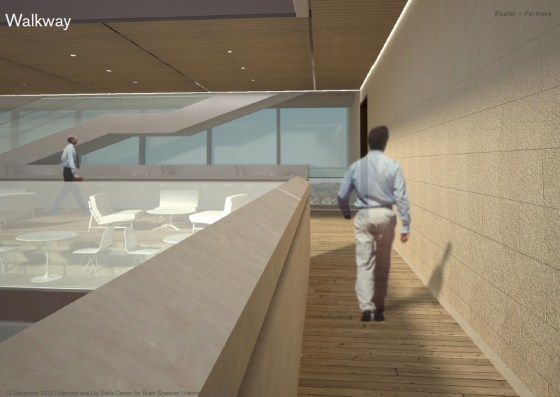 foster-partners-hebrew-university-safra-brain-building-walkway