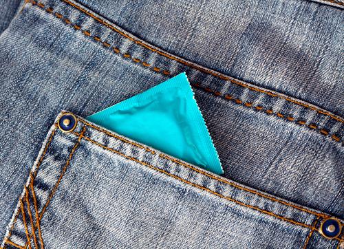 Bill Gates Seeks Next Generation Condom