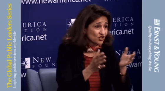 IMF, Nemat Shafik, Global Leaders Lecture Series, energy subsidies, Middle East energy subsidies, public debt and climate change, reducing carbon emissions