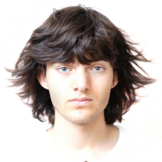 Ocean's Garbage Patches Cleanup Tackled by Teen Boyan Slat