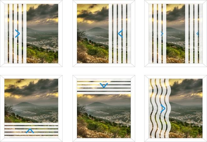 Gauzy, Israeli startup, clean tech, green tech, smart glass, smart blinds, energy efficiency