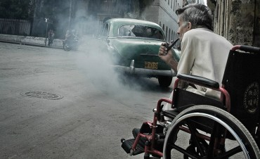 Marijuana eases Multiple Sclerosis symptoms Israeli cannabis researchers find