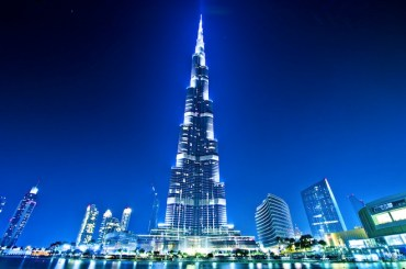 Burj residents sweat over developer threats to cut A/C and elevator services