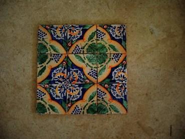 Tunisia's handmade tiles risk disappearing forever