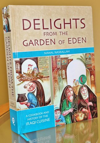 Delghts-from-the-Garden-of-Eden