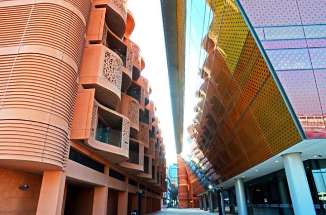دبي و أبوظبي في صدارة المدن المُستدامة عربيا بحسب مؤشر أركاديس – أما عالميا فأين؟