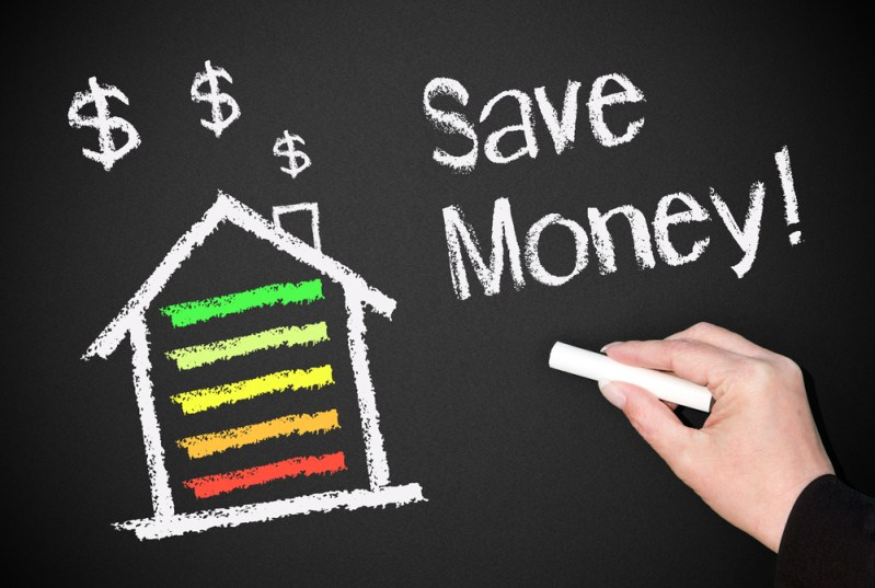 Slash your UAE utility bill by 20% – copycats welcome!