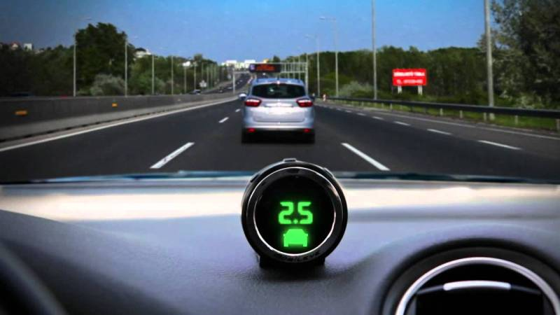 Tesla's MobilEye partner is going public