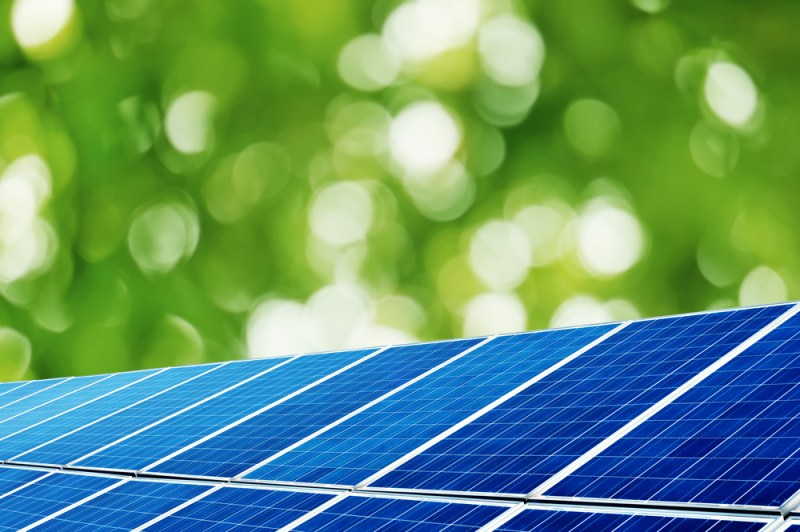 SolarEdge and Tesla team up to tackle distributed PV storage