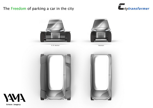 city-transformer-folding-car-1