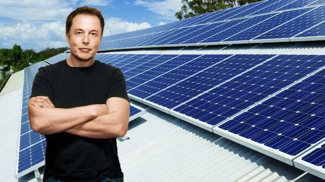 elon-musk-solar-roof