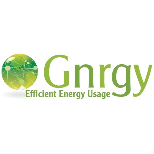 gnrgy-logo