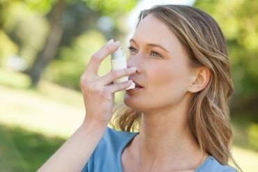 LaraPharm's dry-powder inhaler delivers cannabis like a medicine